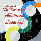 Abstract Lessons de Johnny & The Hurricanes
