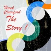 The Story ! de Hank Crawford