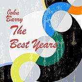 The Best Years by Various Artists