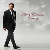 Merry Christmas Darling by Geoffrey Andrews