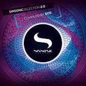 Sinsonic Selection 2.0 by Various Artists
