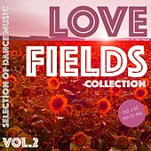 Lovefields Collection, Vol. 2 by Various Artists