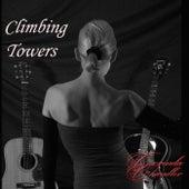Climbing Towers de Corinda Chandler