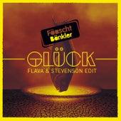 Glück (Flava & Stevenson Edit) von Fäaschtbänkler