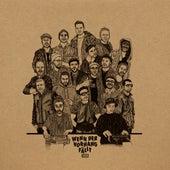 Wenn der Vorhang fällt (Original Motion Picture Soundtrack) von Various Artists