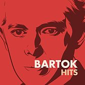 Bartók Hits by Various Artists