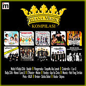 Istana Musik Kompilasi de Various Artists