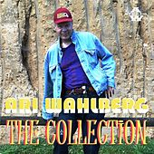 The Collection by Ari Wahlberg