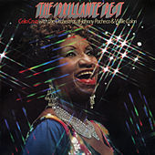 The 'Brillante' Best de Celia Cruz