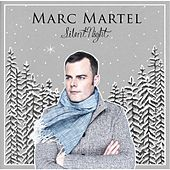 The Silent Night by Marc Martel
