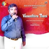 Vananthira Thoni by Various Artists