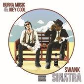 Swank Sinatra by Joey Cool