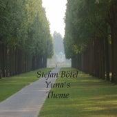 Yuna's Theme by Stefan Bötel