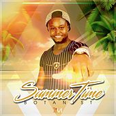 Summer Time by The Botanist