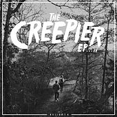 The Creepier Ep...Er de Relient K