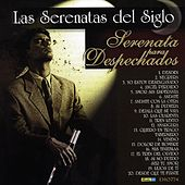 Las Serenatas del Siglo - Serenata para Despechados by Various Artists