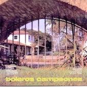 Boleros Campeones, Vol. 2 by Various Artists