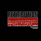 Retribution by Sherwood