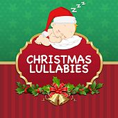 Christmas Lullabies by Judson Mancebo