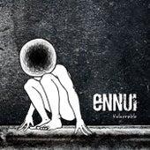 Vulnerable E.P. by Ennui Bogotá