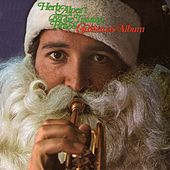Christmas Album de Herb Alpert