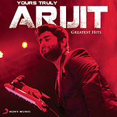 Yours Truly Arijit by Various Artists