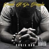 Sound of da Struggle by Chris Rob