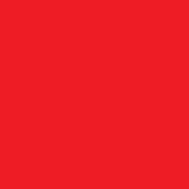 Red Friday by YG