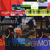 English Experience by Galt MacDermot