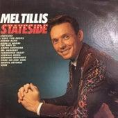 Stateside von Mel Tillis