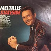Stateside van Mel Tillis