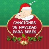 Canciones de Navidad para Bebés de Judson Mancebo