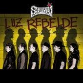 Luz Rebelde von Skalariak