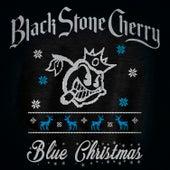 Blue Christmas by Black Stone Cherry
