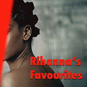 Rihanna's Playlist de Various Artists