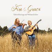 Fire & Grace by William Coulter
