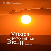 Música para Sentirse Bien 2 by Various Artists