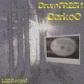 Drum Fresh de DARKoO