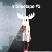 Moosetape, Vol. 2 by Various Artists