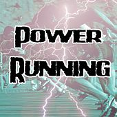 Power Running by The Gym All-Stars
