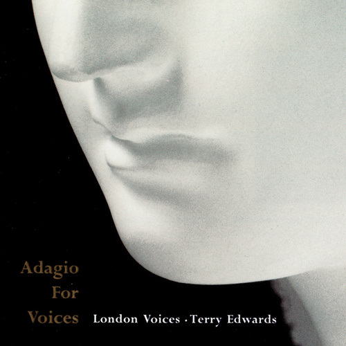Adagio for Voices by Terry Edwards