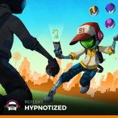 Hypnotized by Reflekt