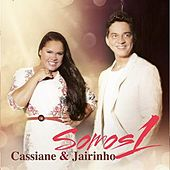 Somos 1 by Cassiane