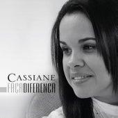 Faça Diferença by Cassiane