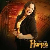 Harpa Vol.1 by Cassiane
