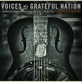 Voices of a Grateful Nation (Vol.2) van Various Artists