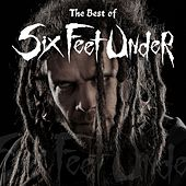 The Best of Six Feet Under von Six Feet Under