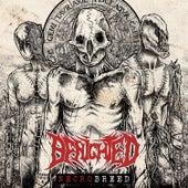 Necrobreed (Deluxe) de Benighted