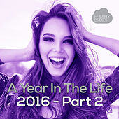 A Year In The Life 2016, Pt. 2 by Various Artists