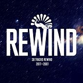 30 Tracks Rewind (2017 - 2007) de Various Artists